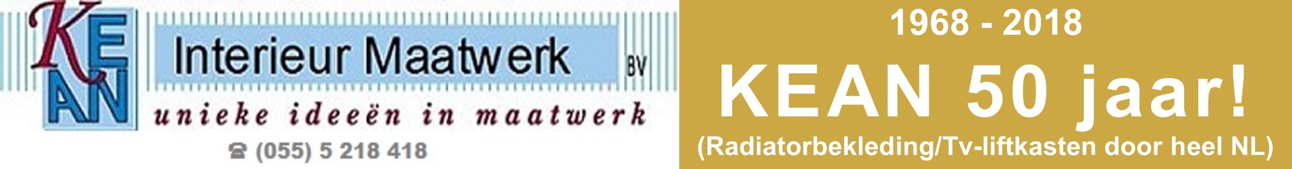 www.kean.nl